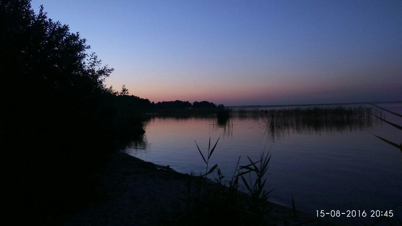 Озеро сары челябинская область рыбалка