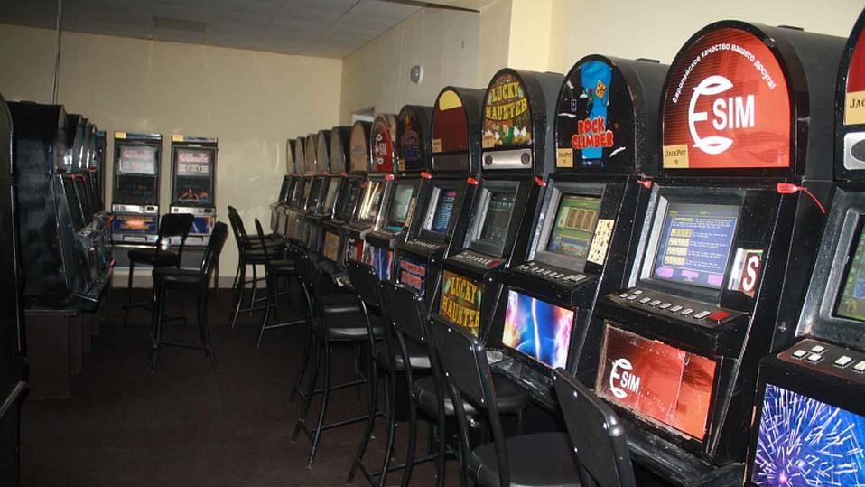 Kp.ru игровые автоматы игровые автоматы в моём компе на халяву