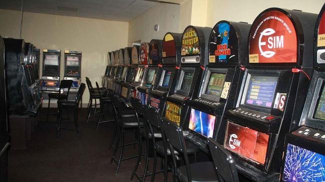 Казино вулкан игровые автоматы играть бесплатно онлайн обезьянки