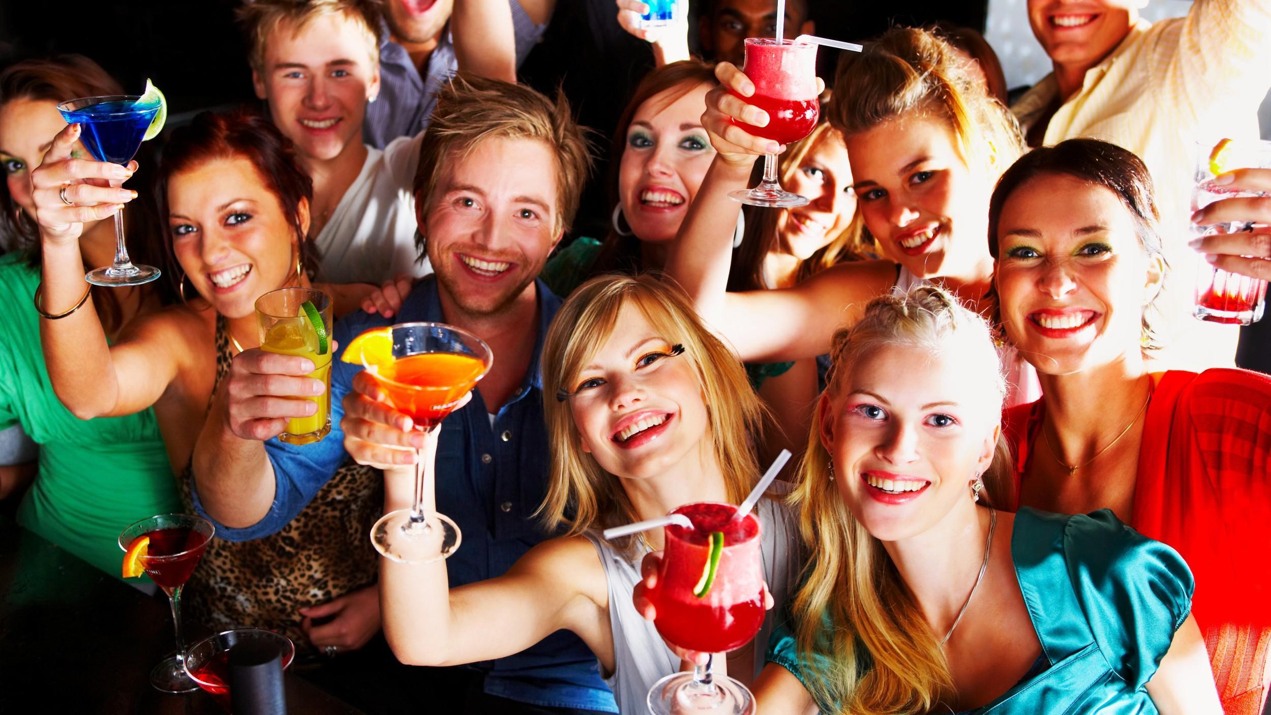 Фото свингерских вечеринок в россии частные, Фотографии Swing Свинг Свингеры Знакомства Sexwife 17 фотография