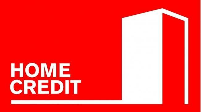 Хоум кредит зеленая карта экспресс банк расчет кредита