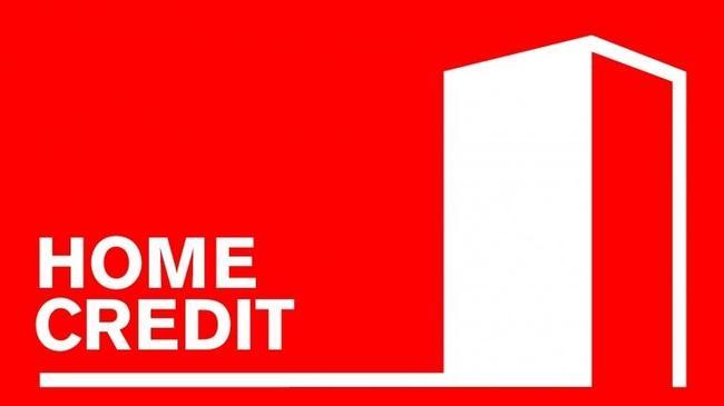 хоум кредит заявка на рассрочку онлайн