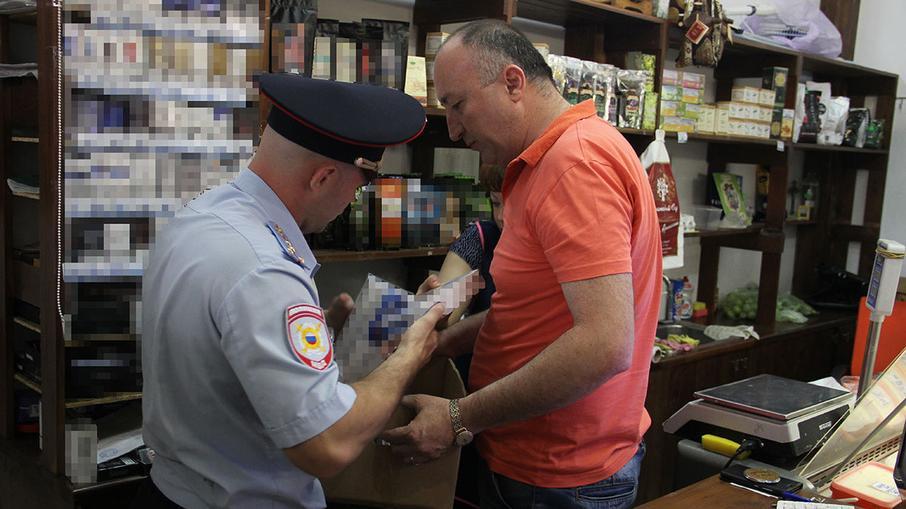 совместительством признается вакансии полиция город челябинск мне