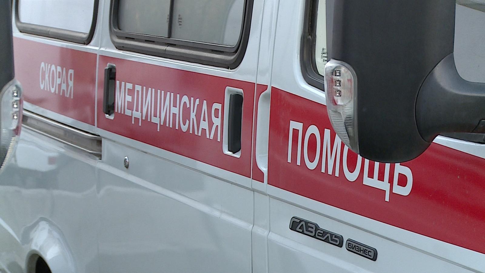 Зарплата фельдшера скорой помощи в губкине