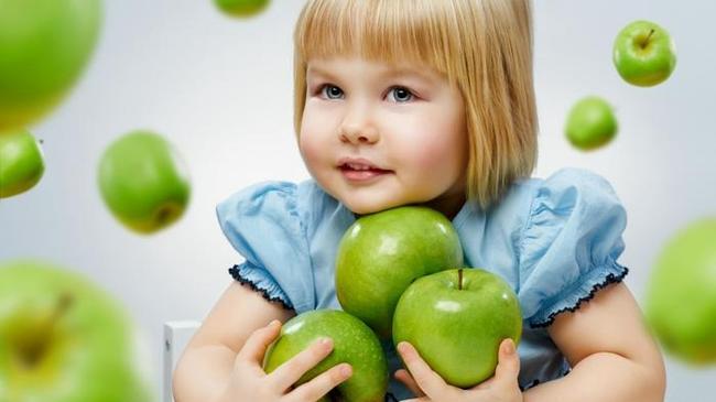 Фрукты под запретом: детям в Коркино не дают положенную витаминную добавку