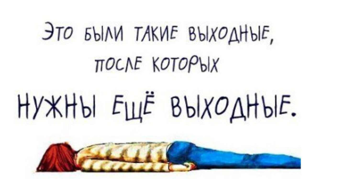 https://nashchelyabinsk.ru/media/main_images/bfbf1864304d4e0aaf37574ae9f42f18.png