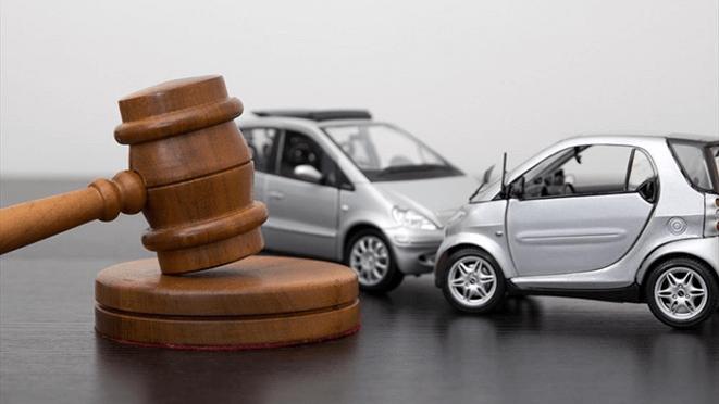 """Закон РФ от N 3132-I """"О статусе судей в"""