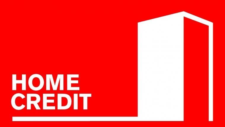 Банк Home Credit имеет представительства во всех регионах России.
